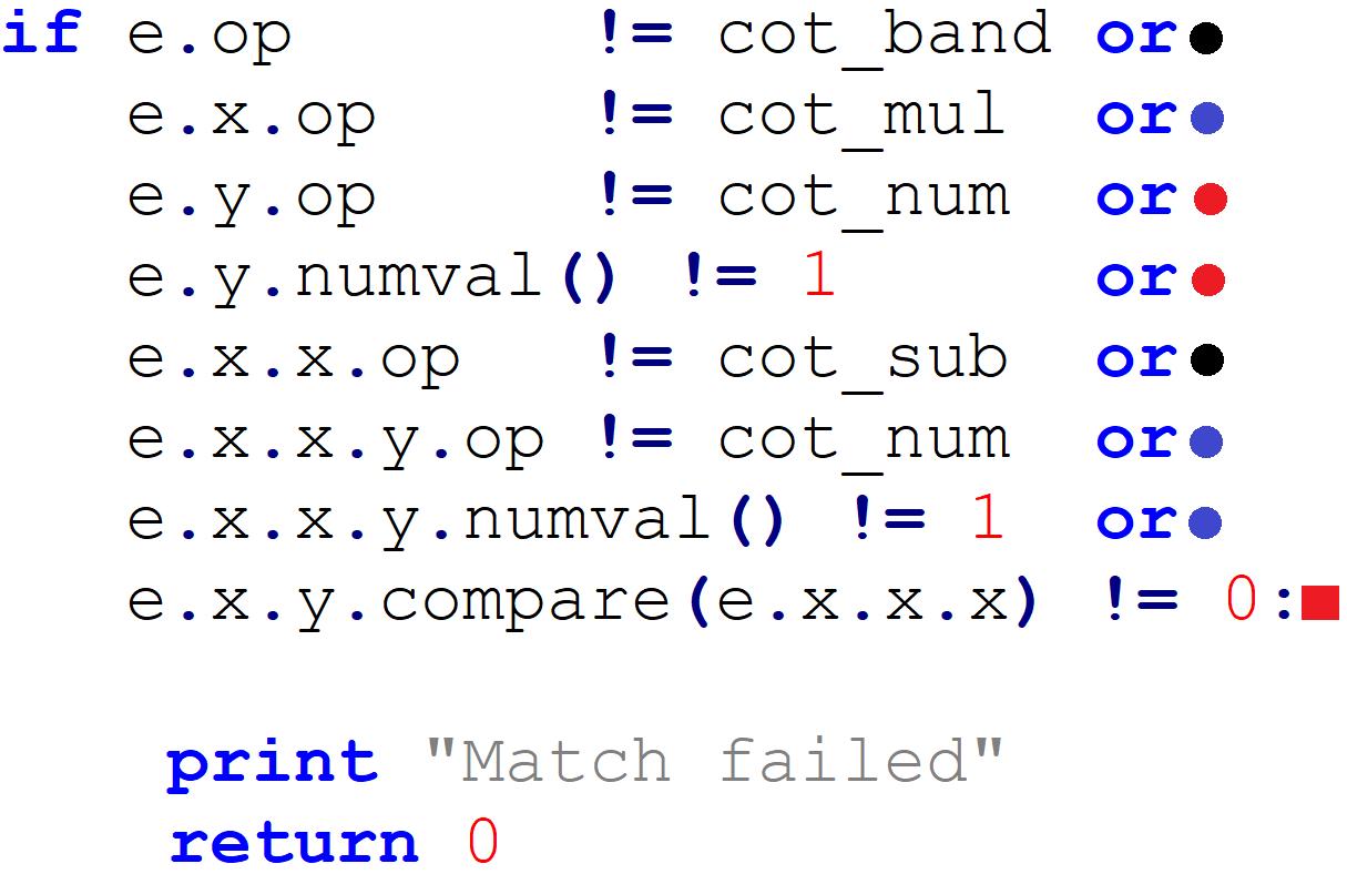 Python Read Hex Dump