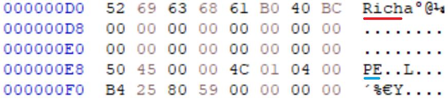 Figure-Binary-RICH